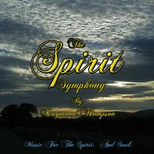 Spirit Symphony on iTunes