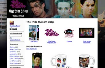 the-tribe-custom-shop-365