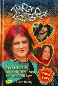 book-salene