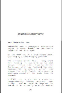 series-six-out-takes-extract