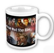 series-1-mug-thumbnail