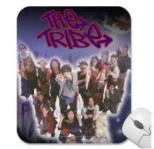 thetribe-series-1-mousepad