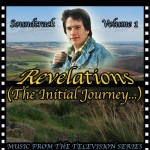 revelations-soundtrack-cd