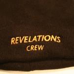 revelations-beanie-crew