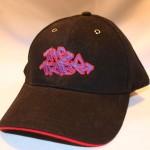 tribe-baseball-cap