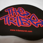 tribe-mouse-mat