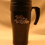 tribe-thermal-mug