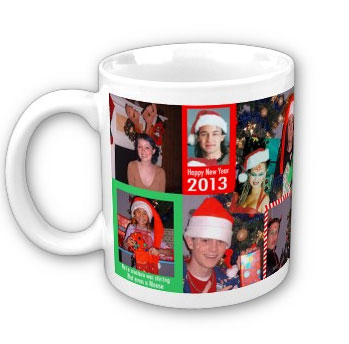 the-tribe-christmas-mug