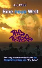 the-tribe-eine-neue-welt-front-book-150px