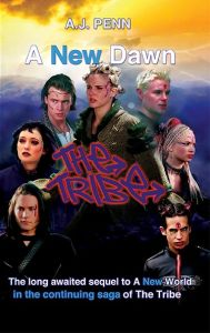 the-tribe-a-new-dawn-book-front-cover