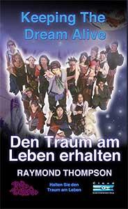 Keeping-The-Dream-Alive-Den-Traum-am-Leben-erhalten_front_300p